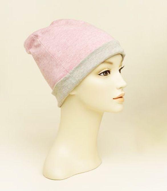 Reversible(Pink)