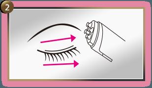 Eyecare STEP02