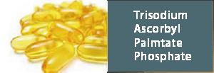Trisodium Ascorbyl Palmtate Phosphate